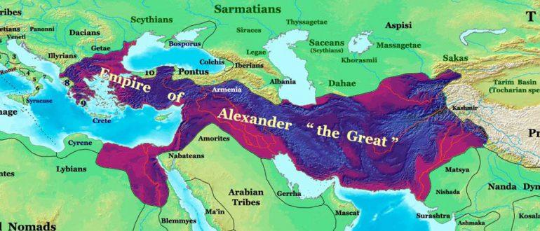 Αλεξανδρινή Αμφικτιονία, ThessAgenda, Πρόταση - Ατζέντα για το Νομό Θεσσαλονίκης, Κώστας Ευθυμίου