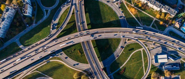 Έξυπνοι Δρόμοι για τη διαχείριση της κίνησης, ThessAgenda, Πρόταση - Ατζέντα για το Νομό Θεσσαλονίκης, Κώστας Ευθυμίου