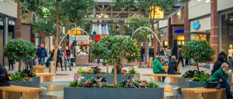 Δημοτικά Σχέδια Δράσης για Green Cities, ThessAgenda, Πρόταση - Ατζέντα για το Νομό Θεσσαλονίκης, Κώστας Ευθυμίου