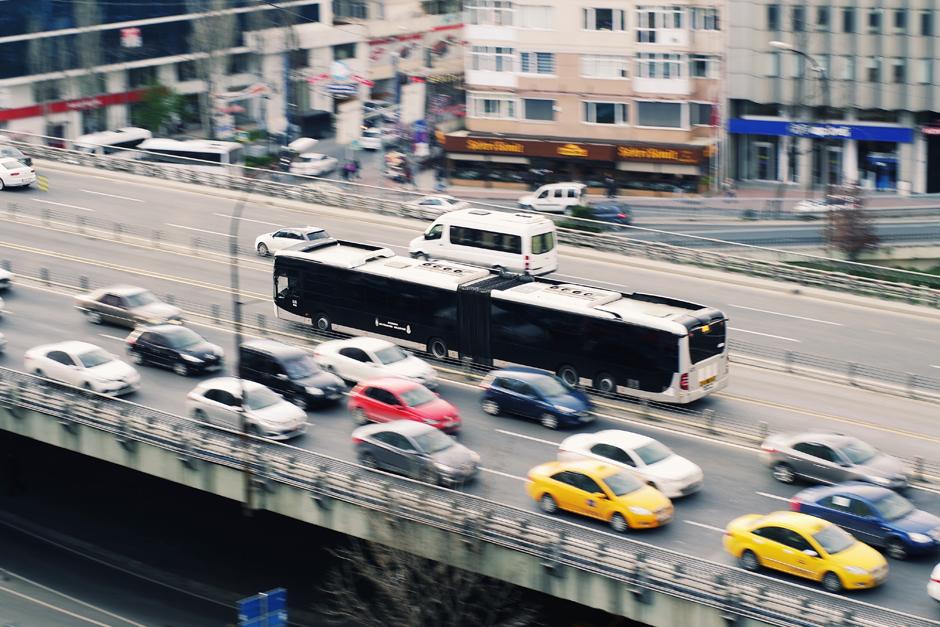 Εξατομικευμένες μαζικές μεταφορές, ThessAgenda, Πρόταση - Ατζέντα για το Νομό Θεσσαλονίκης, Κώστας Ευθυμίου