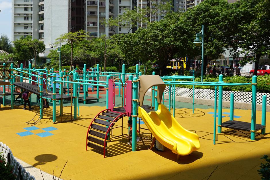 Μικρά Σύγχρονα Πάρκα, ThessAgenda, Πρόταση - Ατζέντα για το Νομό Θεσσαλονίκης, Κώστας Ευθυμίου