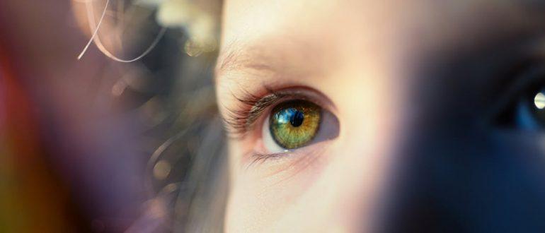 Γειτονιές με τα μάτια των παιδιών, ThessAgenda, Πρόταση - Ατζέντα για το Νομό Θεσσαλονίκης, Κώστας Ευθυμίου