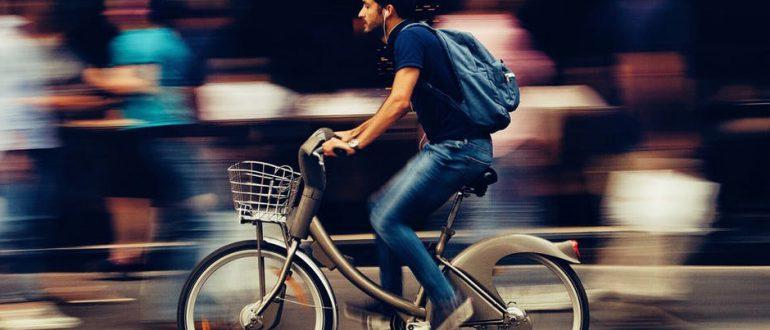 Ποδήλατο 2030+, ThessAgenda, Πρόταση - Ατζέντα για το Νομό Θεσσαλονίκης, Κώστας Ευθυμίου