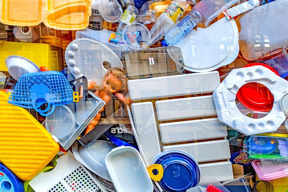 Ανακύκλωση με Data Analysis & Πριμοδότηση Γειτονιάς, ThessAgenda, Πρόταση - Ατζέντα για το Νομό Θεσσαλονίκης, Κώστας Ευθυμίου